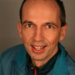 Ralf Seibert