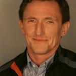 Jörg Seiferth