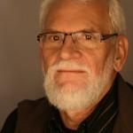 Reinhard Strasser
