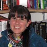 Isabell Hartmanshenn