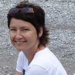 Martina Meininger