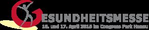 Logo_Gesundheitsmesse_2016