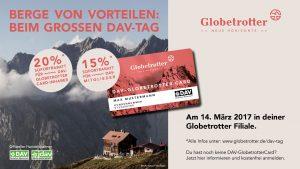 Globetrotter-2017