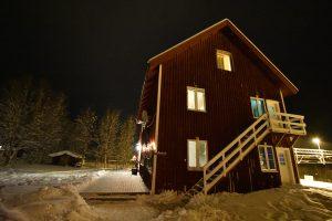 Lappland3