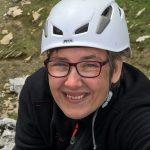 Sabine Ackermann